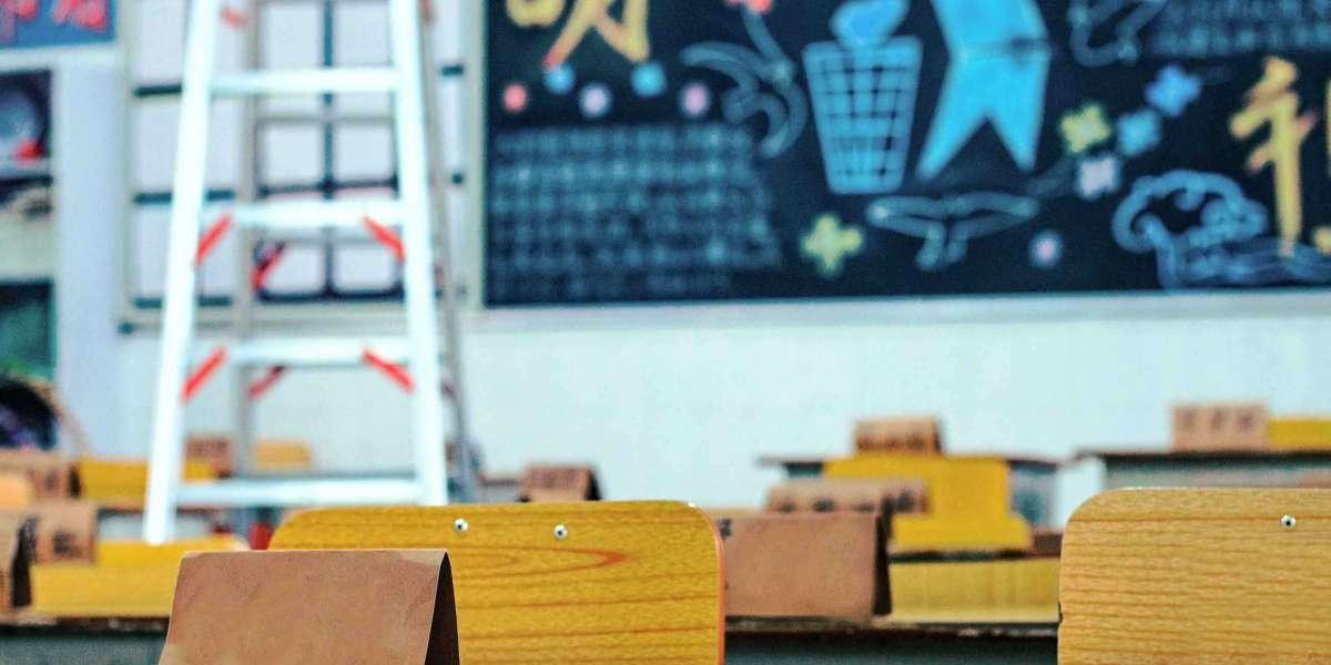 Kindergarten Jobs in Nanjing