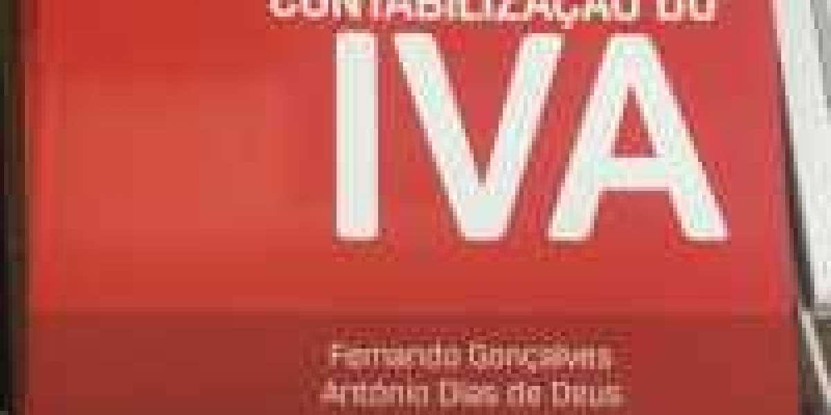 Free Baixar Pla Geral Contabilida Angola Download .pdf Ebook Rar