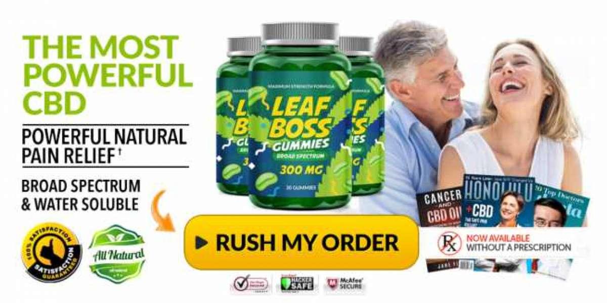 https://www.facebook.com/Leaf-Boss-CBD-Gummies-104576931895339