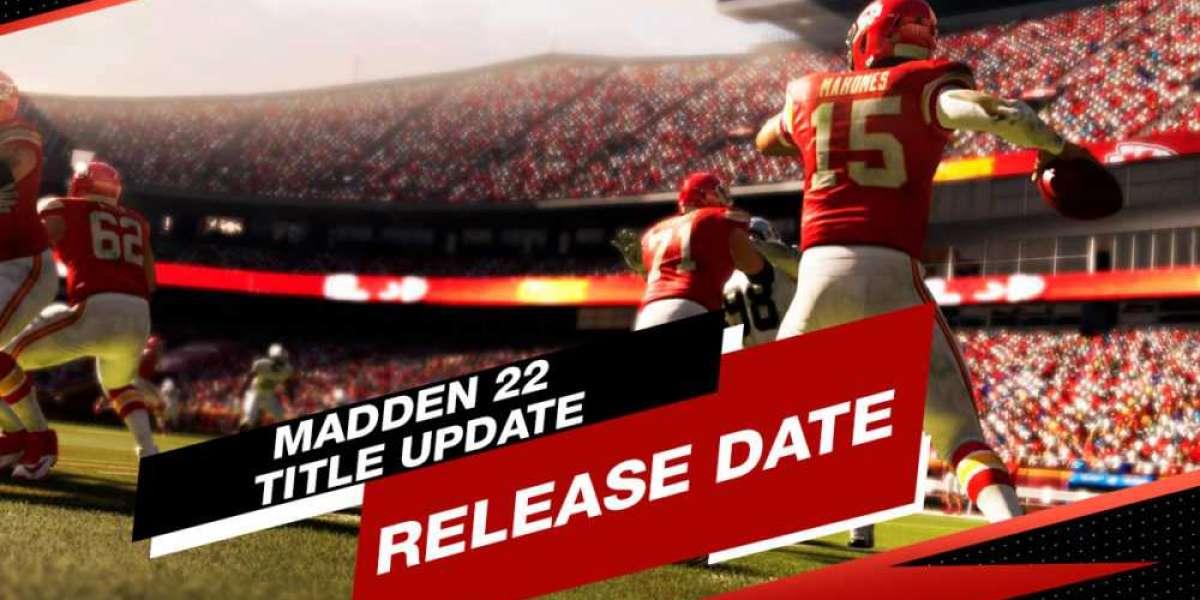 Trevor Lawrence's Madden NFL 22 Rating Revealed