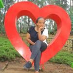 Etuy Profile Picture