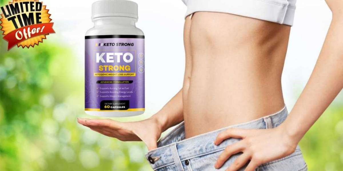 https://www.bignewsnetwork.com/news/271500488/keto-strong--10-major-benefits-of-keto-strong-that-will-shock-you