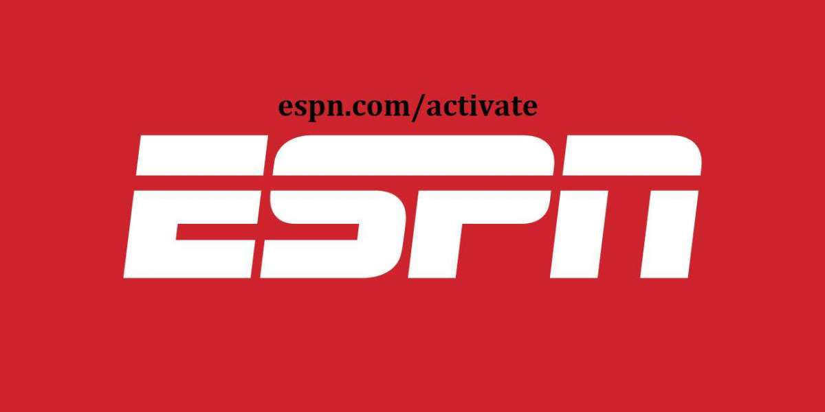 Things one should know about Hotmail.com and espn.com/activate?
