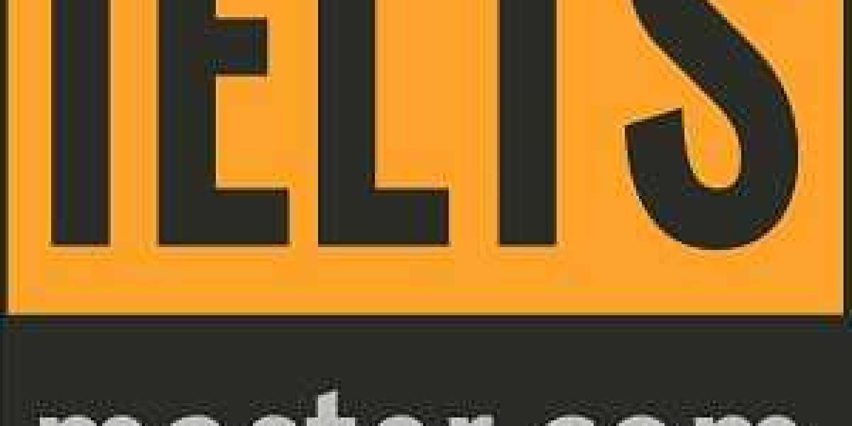 IELTS Coaching Is About Training In Certain Manners To Achieve Success