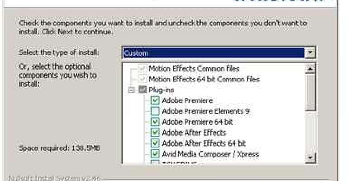 Au CAD Inven Key Professional Zip 64bit Serial Pc