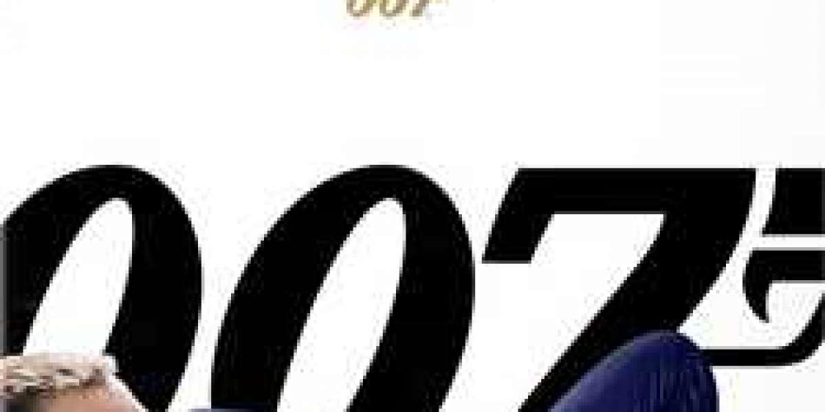 Avi James Bond Video Free Avi Torrents 1080