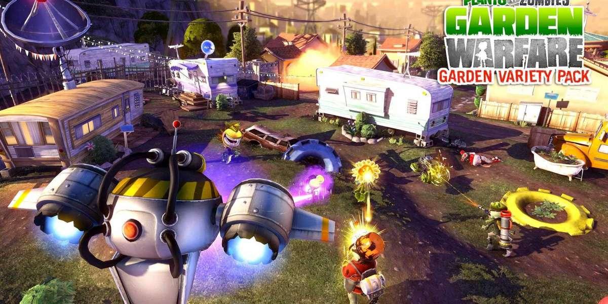 Torrent Plants Vs Zombies Gar Hd Watch Online Avi Watch Online 4k Dual